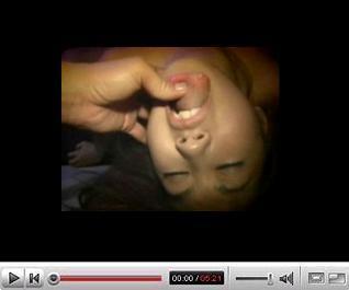 嘉門洋子の画像 p1_1
